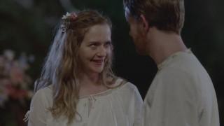 De mooiste sprookjes van Grimm: Prins Hemelblauw en de fee Lupine