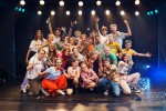 Ketnet Musical