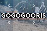 GOGOGOORIS