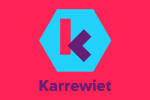 Karrewiet