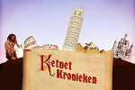 Ketnet Kronieken