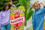 Costa del Ketnet