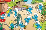 De Smurfen