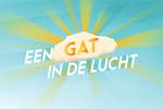 Een gat in de lucht