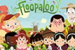 Floopaloo, waar ben je?