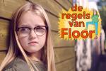 De regels van Floor