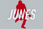 Dansen met Junes