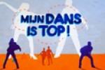Mijn dans is top!
