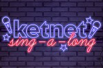 Ketnet sing-a-long