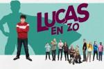 Lucas en zo