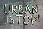 Urban is Top!