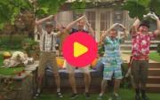 KH_CLIP_Samson & Gert - Zigge zagge zomer