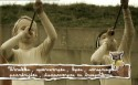 De Pretshow: Aflevering 36- Olympische Spelen