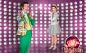 Ketnet Musical: De mannelijke hoofdrol van Ketnet Musical - Unidamu is bekend!
