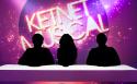Ketnet Musical: Rarara, wie is de jury van Ketnet Musical?