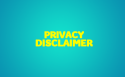 Privacy-beleid