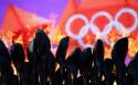 Karrewiet: Overzicht Olympische Spelen 2012