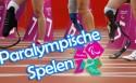 Karrewiet: Paralympische Spelen