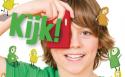 Wedstrijd: Win het boek Kijk! Spelen met fotografie