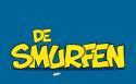 De Smurfen: De spelletjes