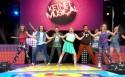 Ketnet Zomertour: Ketnet Musical