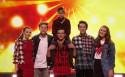 Ketnet Musical: De 'Ketnet Musical All Stars' zingen een nostalgische medley