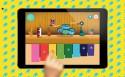 Ketnet Jr.: Nieuwe spelletjes in de Ketnet Jr.-app
