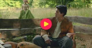 Film: De varkenshoeder