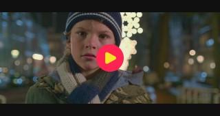 Films op Ketnet: Wiplala