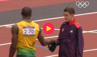 Muts van Bolt