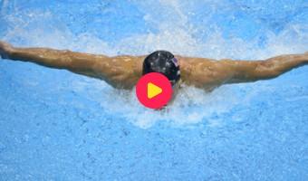 Grootste olympiër