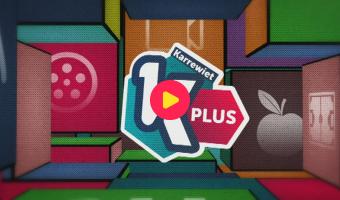 Karrewiet Plus