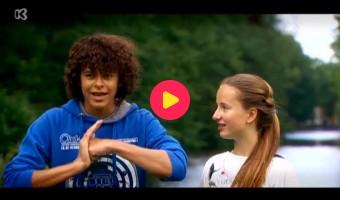Junior Eurosong 2012: Aflevering 10