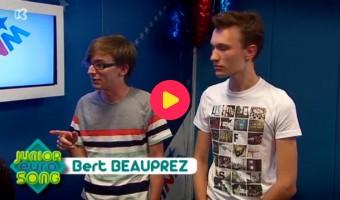 Junior Eurosong 2012: Aflevering 5