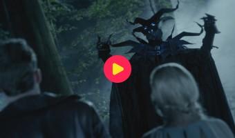 Nachtwacht: De Phobetor