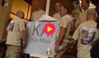 Naam voor Kai-Mook