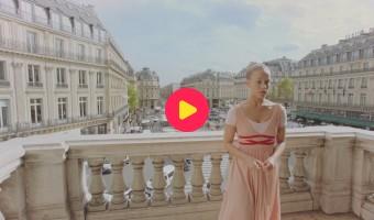 Find me in Paris: Reeks 1 - Aflevering 12
