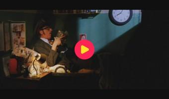 Films op Ketnet: Pluk van de petteflet