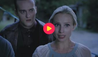 Film: Nachtwacht: De poort der zielen