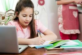 studeren of computer