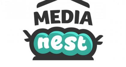 logo medianest