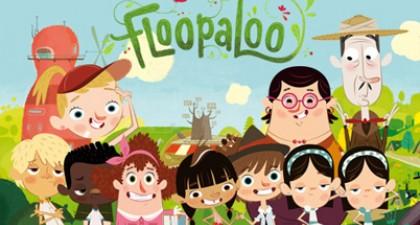 Floopaloo
