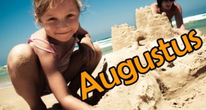 augustus