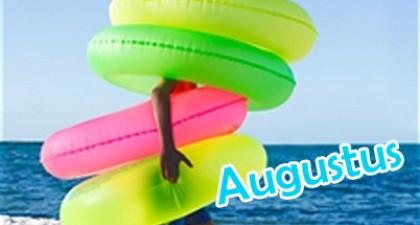 augustus 2014