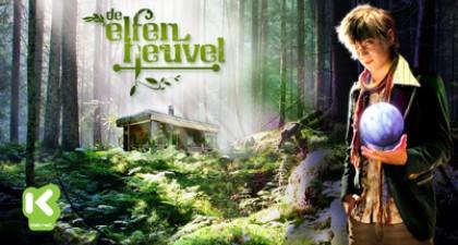Download de Elfenheuvel-bureaubladen