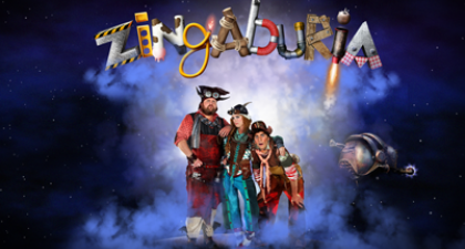 Download de Zingaburia-bureaubladen