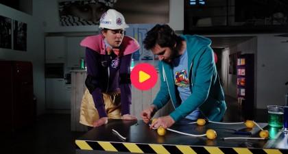 Superbrein: De citroenbatterij