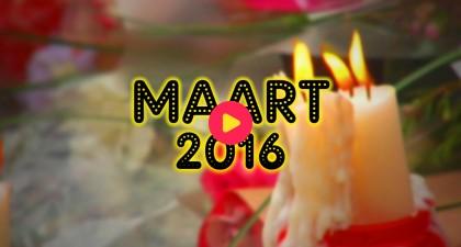 jaaroverzicht maart