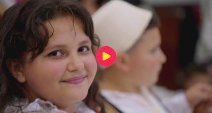 Karrewiet Atlas: De toekomst van Fetije