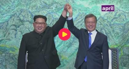 Thema 6: Politiek en wereldleiders